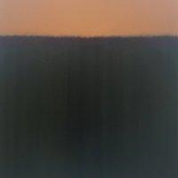 HARRIMAN-SUITE-2-41x37-Acrylic-on-Canvas-4450