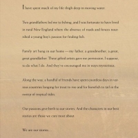 foreword-final