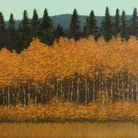 20-8-FALL-CENTENNIAL-VALLEY-16x20-Oil-on-Canvas-1800