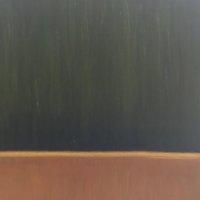 HARRIMAN-SUITE-4-48x36-Acrylic-on-canvas-4950
