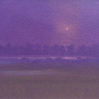 HENRYS-FORK-MOONRISE-13x16-oil-on-canvas-1500